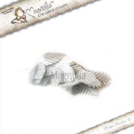 silveryleaves
