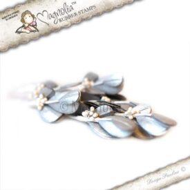 silverymistletoe