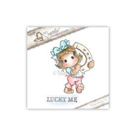 LD15_lucky_me_tilda
