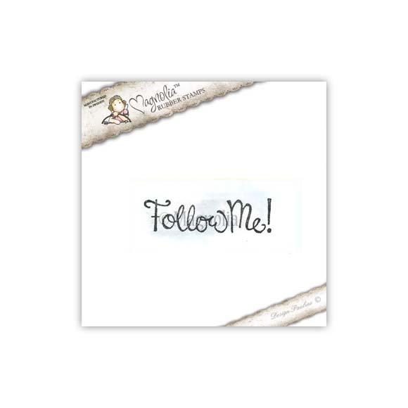 WWW14_follow_me_text