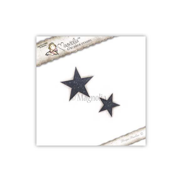 YS11 Stars