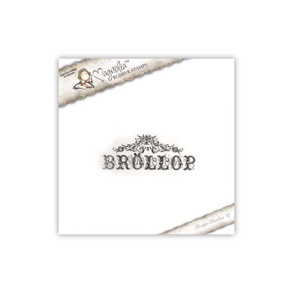 WC10 Bröllop (swedish text)