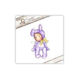 HE10 Little Bunny Tilda