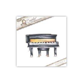 RC10 Grand Piano