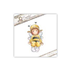 RC10 Honey Tilda