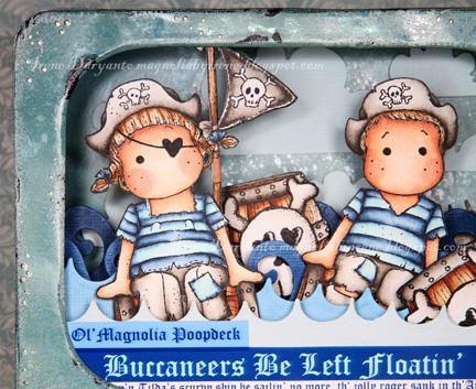 buccaneers04