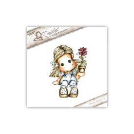 sakura15 Cute Sakura Tilda