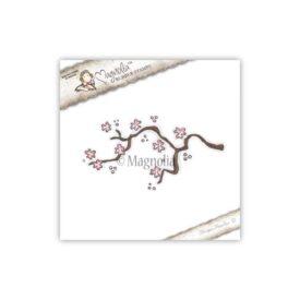 sakura15 Sakura Branch