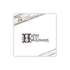130905_happy_halloween