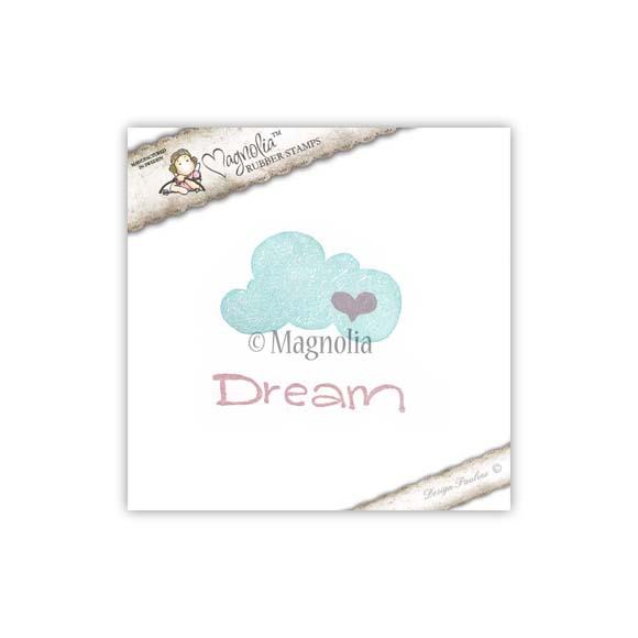 duo15_dream