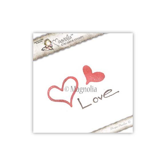 LS-15 love