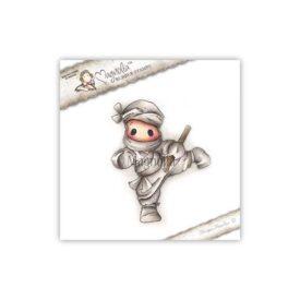sakura15_ninja_edwin
