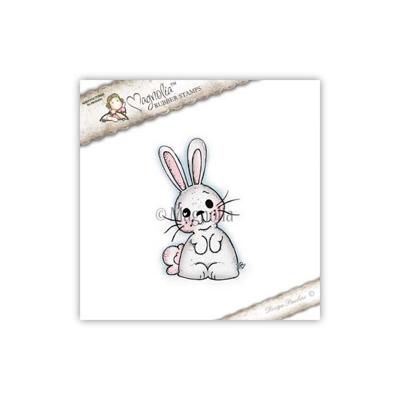 sakura15_sweet_bunny