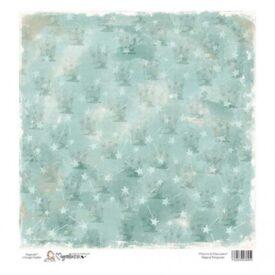 120215009-magicalturquoise-570x570