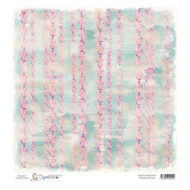 120419004-6_flamingoflowers-570x570
