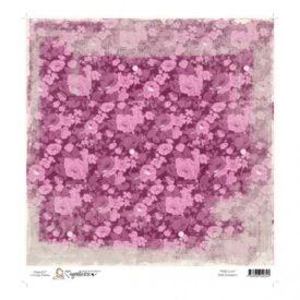 121212001-6_pinkromance-570x570