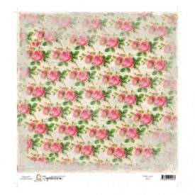121212010-6_rose-570x570