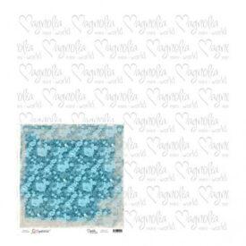 121212011-6_blueromance_minil-570x570