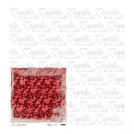 121212012-6_redromance_mini-570x570