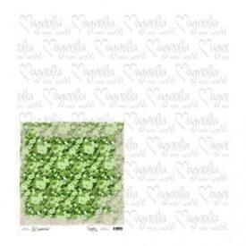 121212014-6_greenromance_minil-570x570
