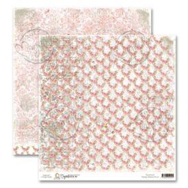 Vintage-Summer-Roses-wm-570x570