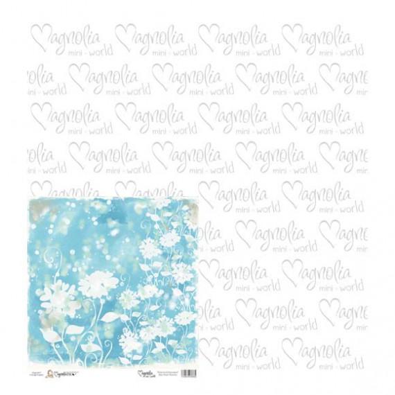 mini_blueheartflowers2-570x570