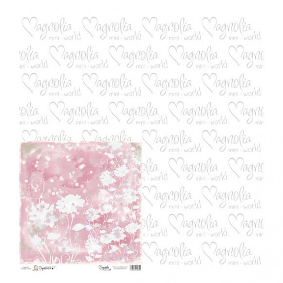 mini_pinkheartflowers2-570x570