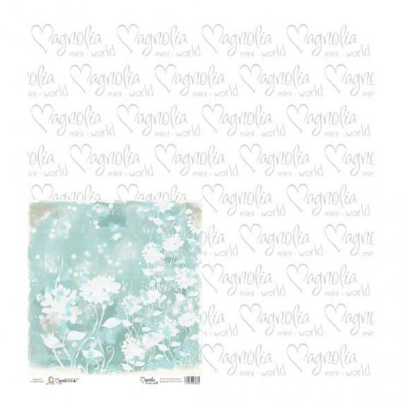 mini_turquoiseheartflowers2-570x570