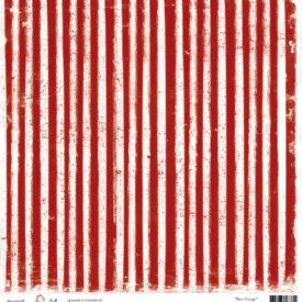 new england stripe
