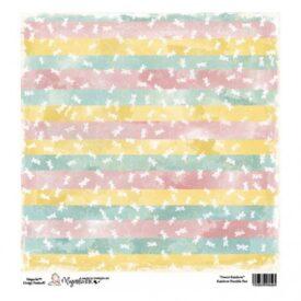 rainbow-bumble-bee-570x570