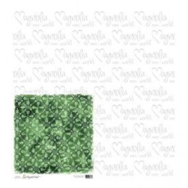 sweet-flurry-green-mini2-570x570