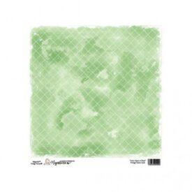 vintage-green-quilt-570x570