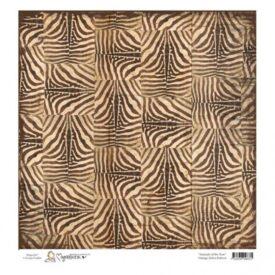vintage_zebra_pattern-570x570