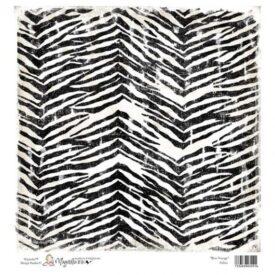 zebra-570x570