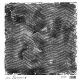 zebra-black-570x570