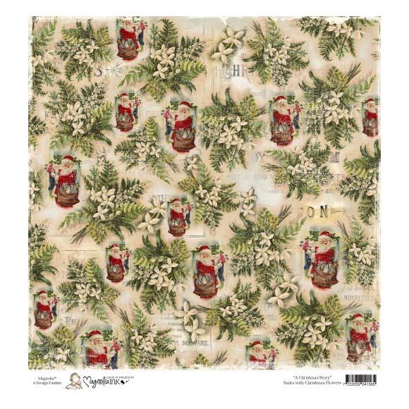 120918002-6_santawithchristmasflowers