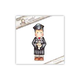 GS09_graduation_edwin