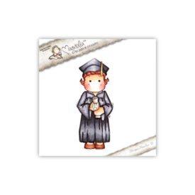 GS09_graduation_tilda