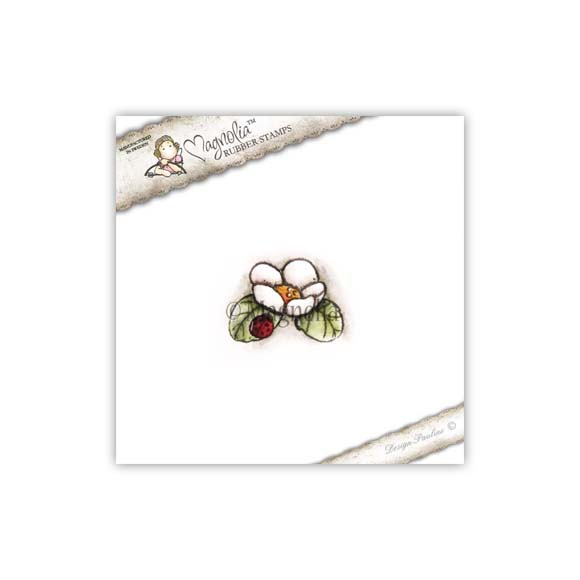 LZ09_flower_with_ladybug