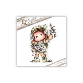 LI15 Olive Tilda