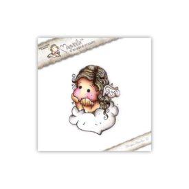 ATL16_cloudy_love_tilda