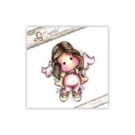 ATL16_sweetness_angel_tilda