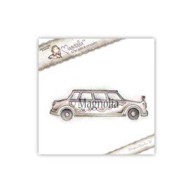 WM16_limousine