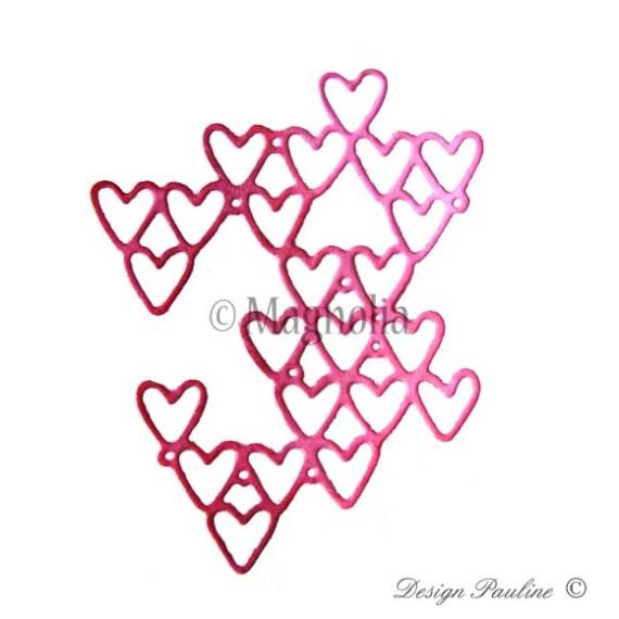 DooH-SS16 Heart Background