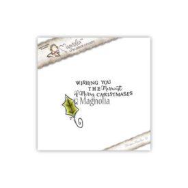 wishing-you-oak-leaf-kit