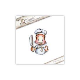 chef edwin_