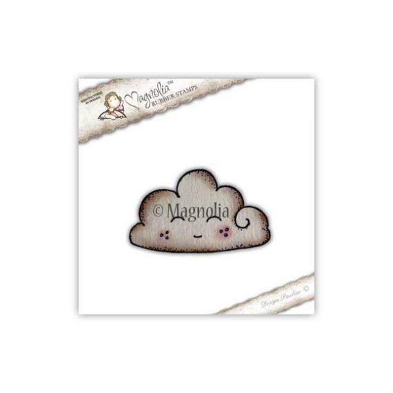 LE-17 Happy Cloud