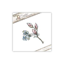 LE17_magnolia_kit_color