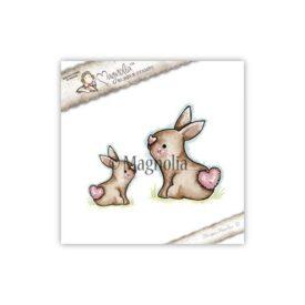 LE17_rabbits_color