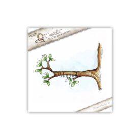 swing branch
